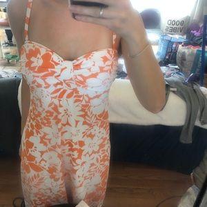 Tommy Bahama Swim - Tommy bahama swim dress cover up xs